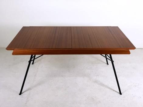 Table de Gérard Guermonprez, 1950