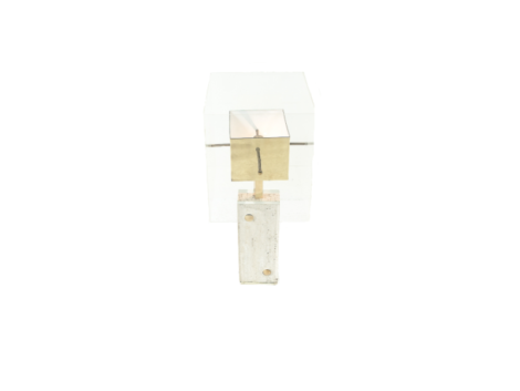 Lampe 2 (1)
