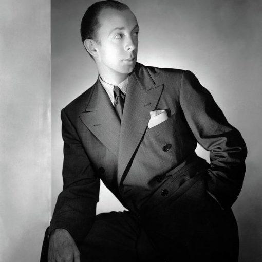 T. H. Robsjohn-Gibbings