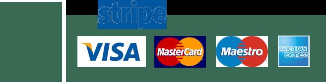 logo-stripe-secure