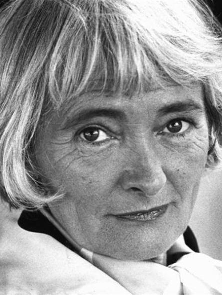 Grete Jalk