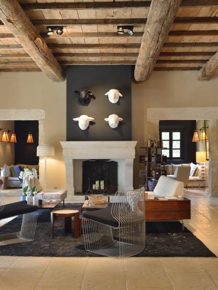 grand salon site 1 Lionel Moulet (1)