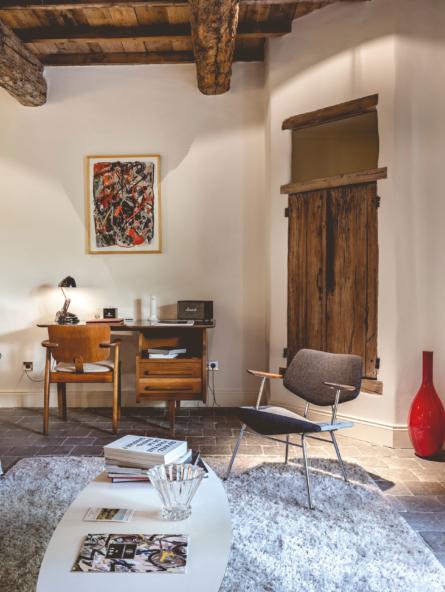hameau-des-baux-bergerie-3_studio-chevojon
