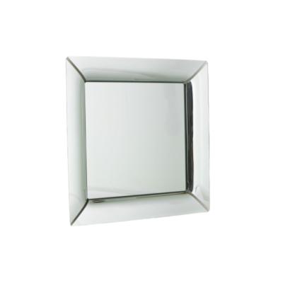 Miroir Philippe Starck mobilier design et vintage