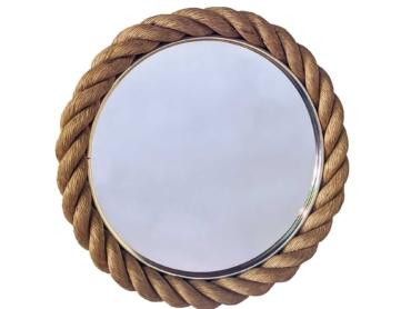 miroir-rond-tresse-fibres-naturelles-HD2-07-20
