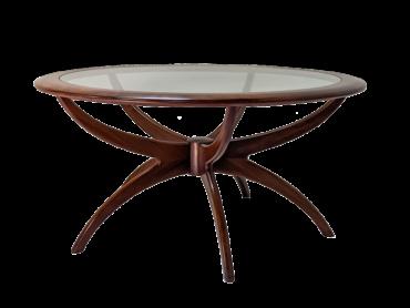 table-basse-ronde-vintage-verre-bois-g-plan-1960-emmanuelle-vidal-07-20