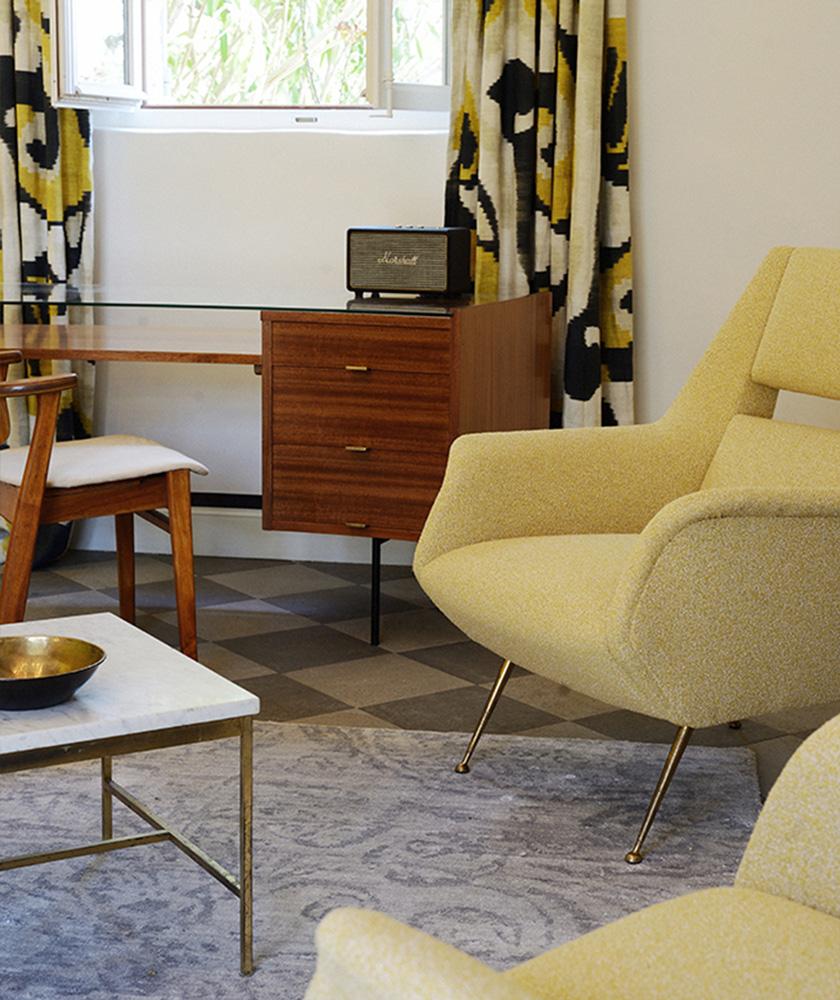 emmanuelle-vidal-decoratrice-interieur-hotel-luxe