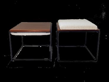 paire-de-tables-basses-tabouret-vintage-1950-emmanuelle-vidal-07-20