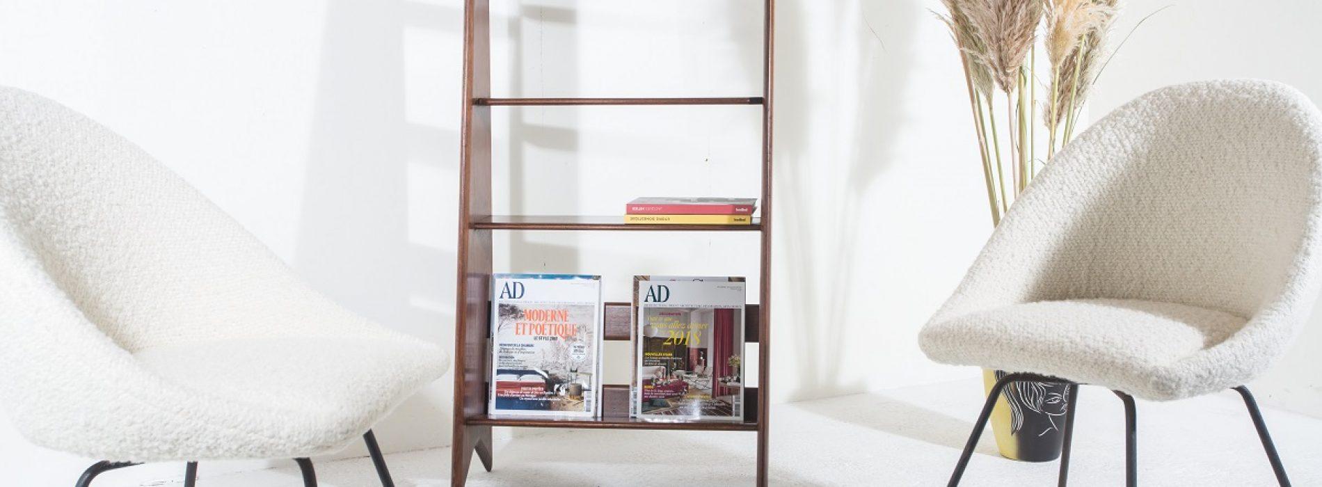 Meuble Buffet Année 50 meubles - emmanuelle vidal galerie   mobilier design et